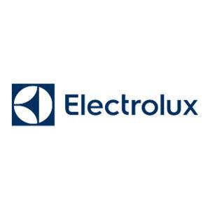 Диагностика сплит-систем Electrolux