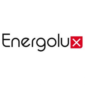 Диагностика сплит-систем Energolux