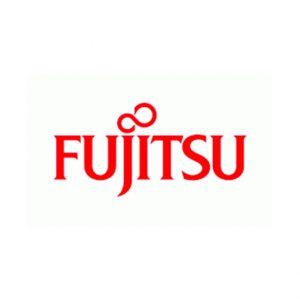 Диагностика сплит-систем Fujitsu