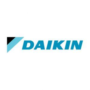 Диагностика сплит-систем Daikin