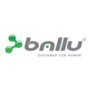 Ремонт сплит-систем Ballu