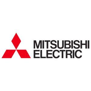 Ремонт сплит-систем Mitsubishi Electric