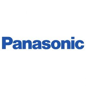 Ремонт сплит-систем Panasonic