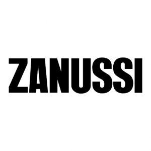 Диагностика сплит-систем Zanussi