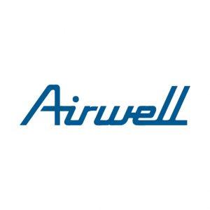 Ремонт сплит-систем Airwell