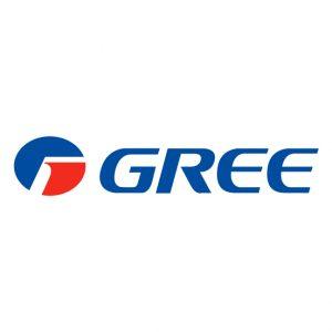 Ремонт сплит-систем Gree