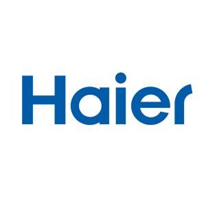 Ремонт сплит-систем Haier