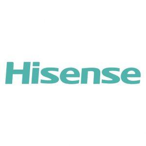 Ремонт сплит-систем Hisense