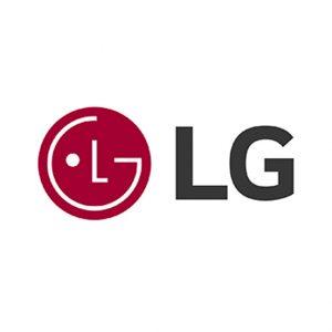 Ремонт сплит-систем LG