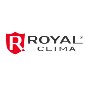 Ремонт сплит-систем RoyalClima