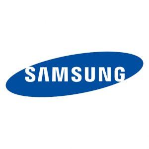 Ремонт сплит-систем Samsung