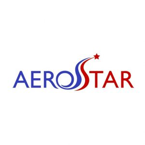 Техническое обслуживание систем вентиляции Aerostar