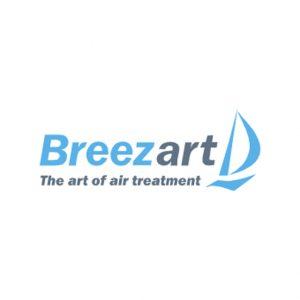 Техническое обслуживание систем вентиляции Breezart