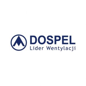Техническое обслуживание систем вентиляции Dospel