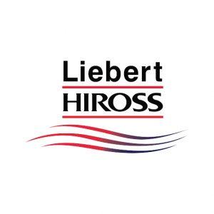 Пусконаладка прецизионных кондиционеров Liebert Hiross