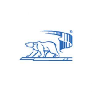 Техническое обслуживание систем вентиляции Polar Bear