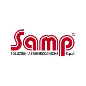 Техническое обслуживание систем вентиляции Samp