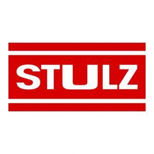 Пусконаладка прецизионных кондиционеров Stulz