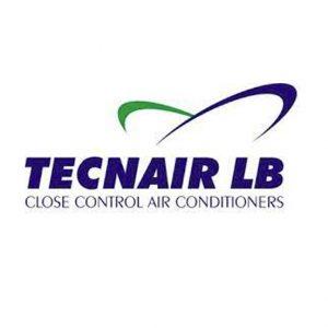 Пусконаладка прецизионных кондиционеров Technair LB