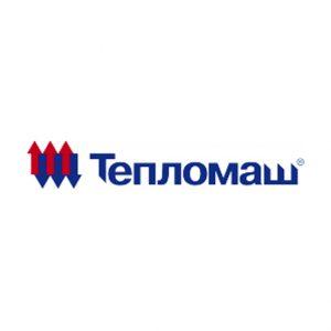 Техническое обслуживание систем вентиляции Тепломаш