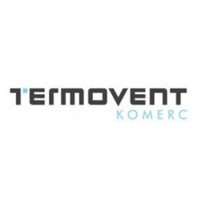 Техническое обслуживание систем вентиляции Termovent
