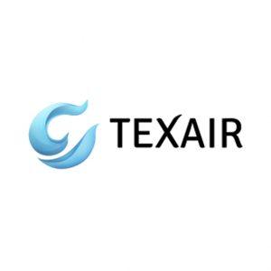 Техническое обслуживание систем вентиляции TexAir