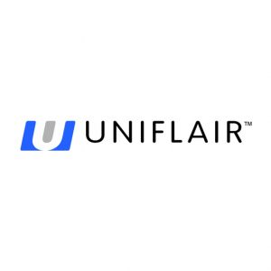 Пусконаладка прецизионных кондиционеров Uniflair
