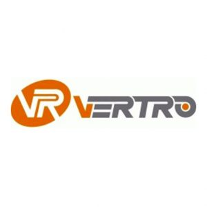 Техническое обслуживание систем вентиляции Vertro